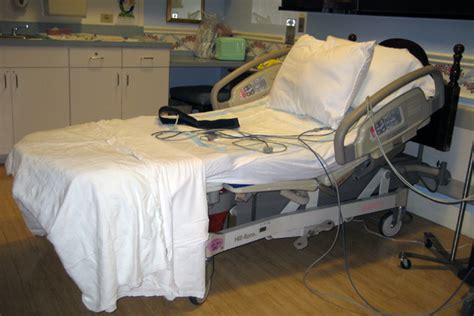 medicare hospital bed union hospital sees 400 000 medicare loss from readmits news indiana public media