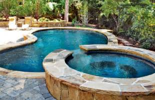 freeform pool free form pools blue haven custom swimming pool and spa