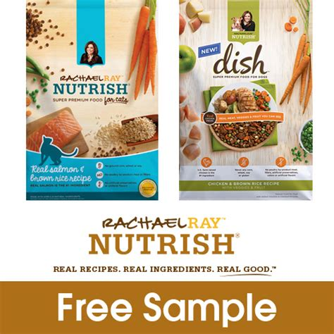 free shipping rachael ray coupons promo codes 2014 rachael ray free dog food and cat food sles