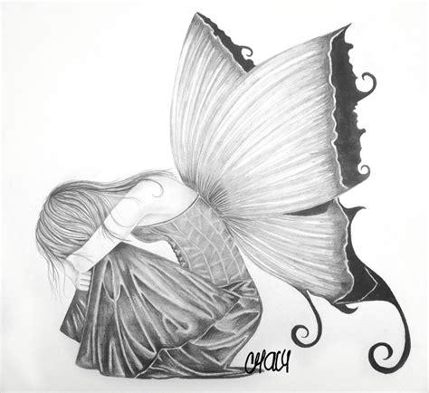 Imagenes De Hadas Para Dibujar A Lapiz | dibujos a l 225 piz hadas dibujos a lapiz dibujos a l 225 piz