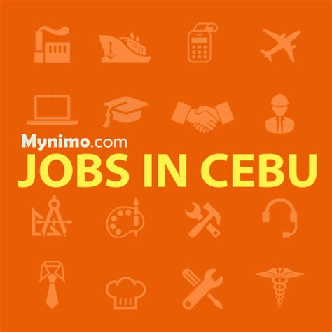 Design Engineer Hiring Cebu | top 8 medical billing specialist resume sles