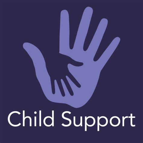 Child Support Search Maximus Child Support On The App Store