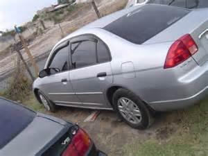 carros usados carros usados baratos carros camionetas y ceros