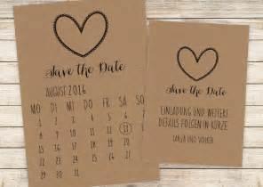 Kostenlose Vorlage Save The Date Die 25 Besten Ideen Zu Save The Date Karten Auf Save The Date Karten