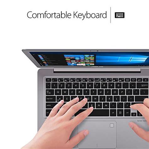 Lcd Laptop Asus I5 asus zenbook ux330ua ah54 13 3 inch lcd ultra slim laptop i5 processor 8gb ddr3 256gb