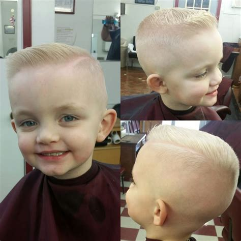 haircut places in college station texas northgate barber shop 11 photos barbers 107 college