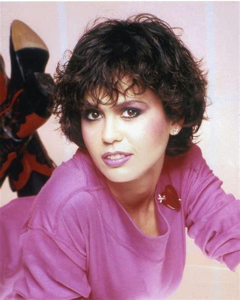 marie osmond layered hair cut les 58 meilleures images du tableau marie osmond hair