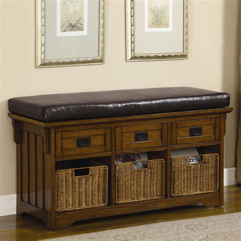 bench with storage benches small storage bench with upholstered seat lowest
