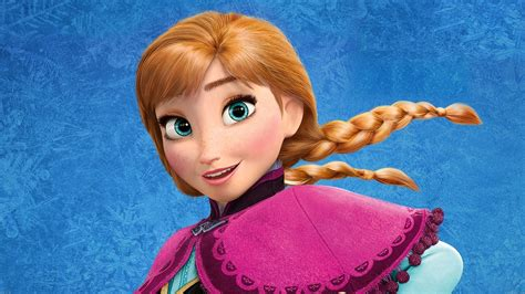Buku Anak Disney Frozen The Princesses Of Arendelle Board Boo Terlaris ae50 frozen disney princess of arendelle illust papers co