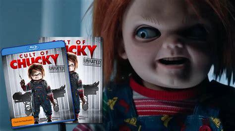 koleksi film chucky kumpulan rekomendasi film terhorror 2018 untuk halloween