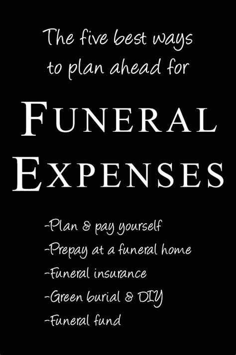 searcy arkansas funeral homes home review
