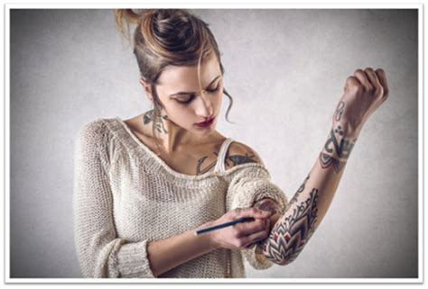 homemade tattoo removal do it yourself tattoos are a risky proposition inkoff md