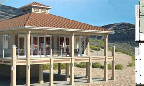 elevated house plans coastal home plans elevated ideas photo gallery house