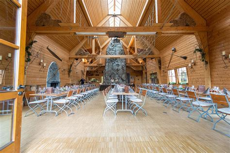 scheune kaufen stopp reisegruppen restaurant im s 252 dschwarzwald