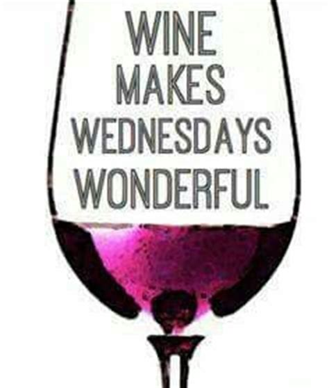 I Love Wine Meme - wine wednesday on pinterest wine wednesday wine and