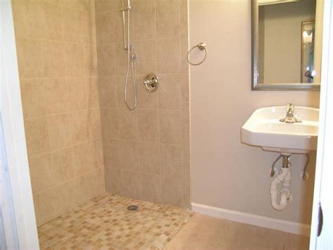 convertible bathtub stunning shower to bathtub gallery bathroom and shower