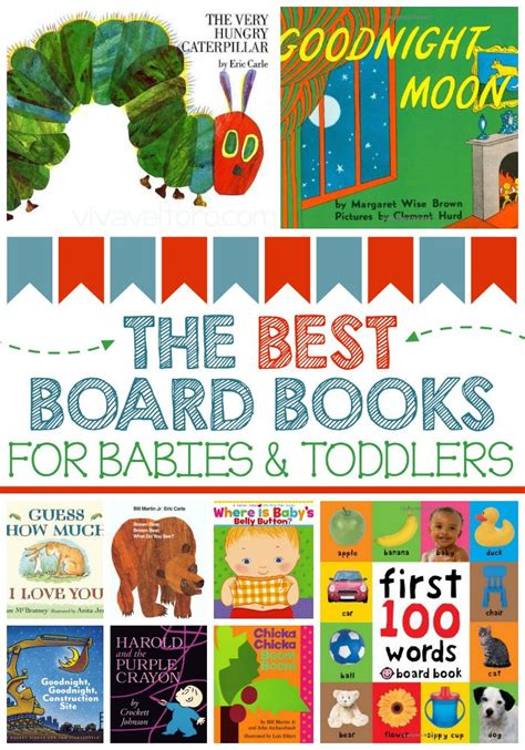 picture books for infants best board books for babies and toddlers buses toddler