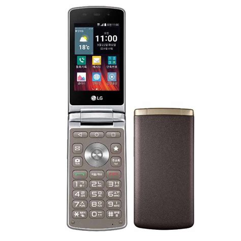 Kpop Exo 9 Iphone Xiaomi Samsung Sony Asus Lenovo Oppo lg wine price in malaysia specs technave