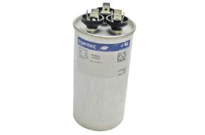 genteq capacitors uae ge genteq capacitor 60 7 5 uf mfd 370 volt z97f9817 97f9817 desertcart