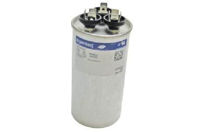 genteq capacitor 27l880 ge genteq capacitor 40 5 uf mfd 440 volt 97f9838 z97f938 97f9838bz3