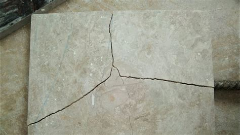 bathroom tile crack repair how to easily repair italian marble cracks and hole youtube