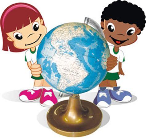 imagenes animadas de niños blog de sociales y algunas cosas m 225 s blog de pepe oliver