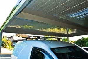 sydney carports and awnings sydney carports awnings for real car lovers