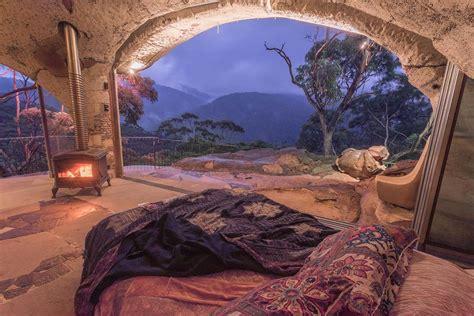 Wollemi Wilderness Cabins by X Spirithoods