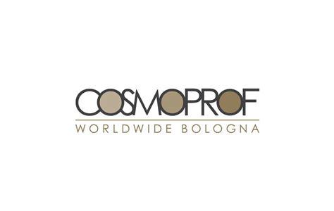 cosmoprof logo 169 moda glamour italia cosmoprof worldwide bologna 2011