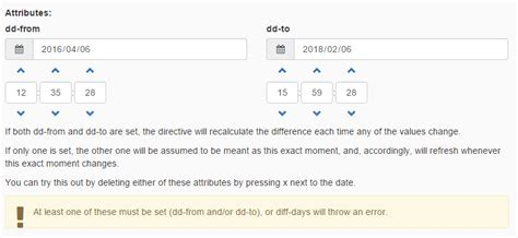 javascript format date and compare angular directive to compare javascript date objects