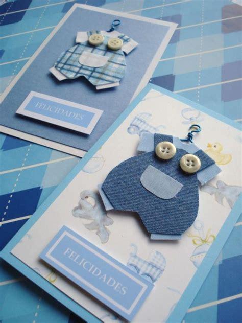 Decoracion De Baby Shower De Ni O by Decoracion Baby Shower Ni 241 O Decoracion Baby Shower
