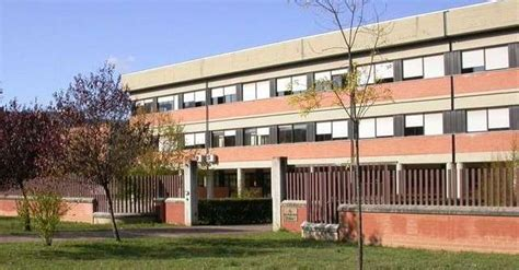 test d ingresso italiano liceo scientifico liceo scientifico genitori e prof divisi sui test d