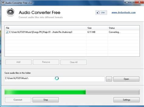 format audio converter audio converter to convert audio files to other formats