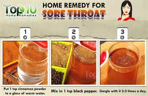 sore throat home remedy home remedies for sore throat top 10 home remedies