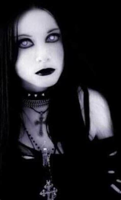imagenes oscuras dark concepto dark muladar blogzine fortune