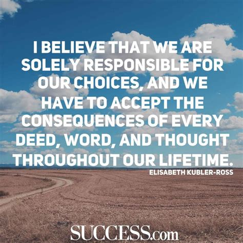 choices quotes 17 best choices quotes on choices