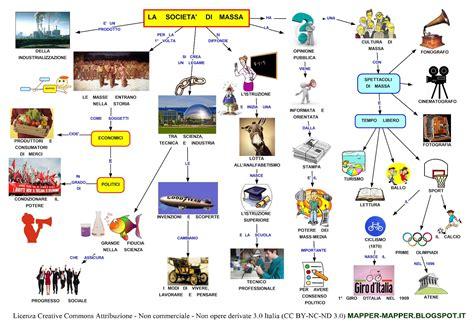 industria alimentare francese mapper 2 societa di massa 2