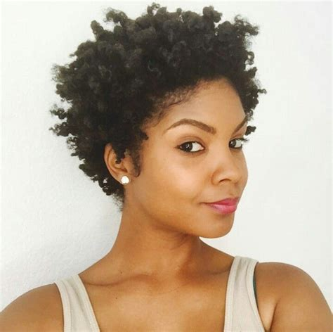 1000 images about twa on pinterest hair 4c twa and 1000 ideas about 4c twa on pinterest tapered twa