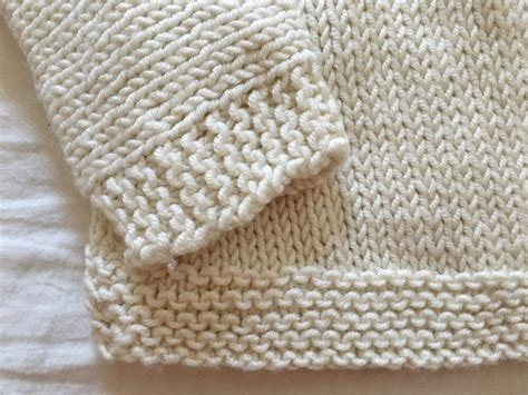 knitted baby wrap pattern baby kimono jacket baby wrap cardigan pdf knitting