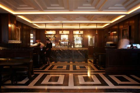 delaunay room the delaunay upmarket restaurant top 10 oakley guide