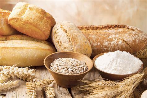 Panci Fresco pane fresco la corte dei fornai