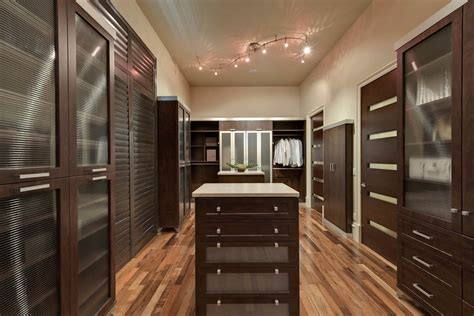 walk in closet lighting 67 reach in and walk in bedroom closet storage systems