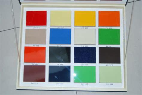 high gloss paint high gloss uv paint mdf in nan hai district foshan