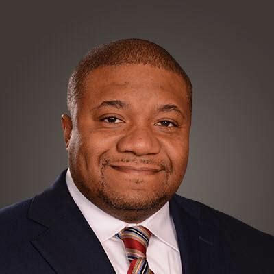 michael martin attorney whitehall ny attorney bios wright schulte llc your ohio legal