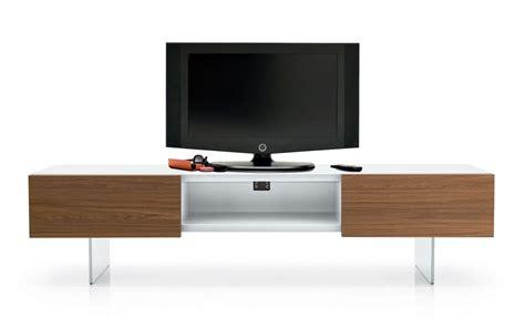 mobili tv torino sipario mobile porta tv mobili zona giorno torino