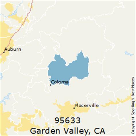 Garden Valley Ca Best Places To Live In Garden Valley Zip 95633 California