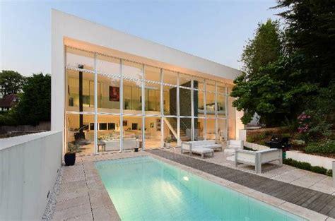 home design studio bristol grand designs modernist sugar cube in bristol for sale