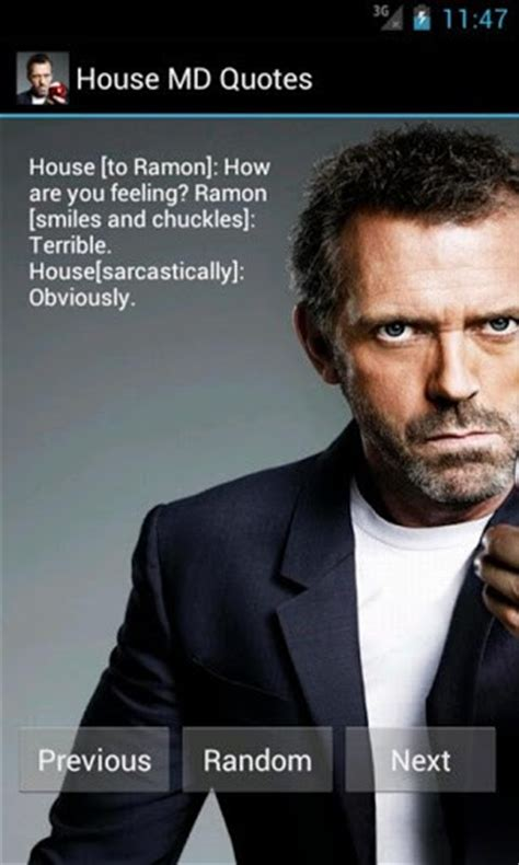 house md music download download house m d quotes for android appszoom