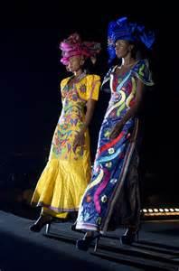 africa fashion senegeles dakar fashion week 2013 fashionzilla genetic disorder