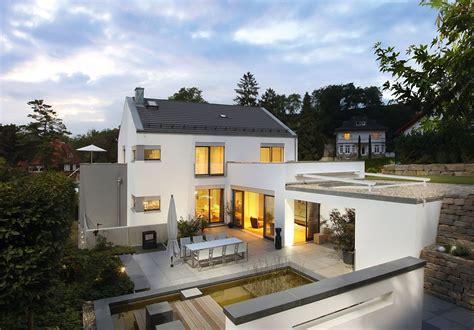 immobilien architektenhaus kaufen das architektenhaus www immobilien journal de